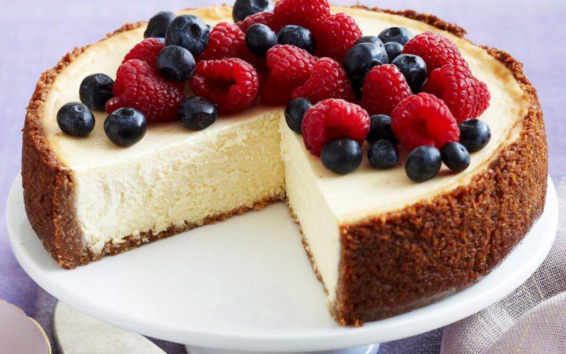 baked-lemon-cheesecake-800x500.jpg